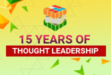 15-year-of-thought-leadership